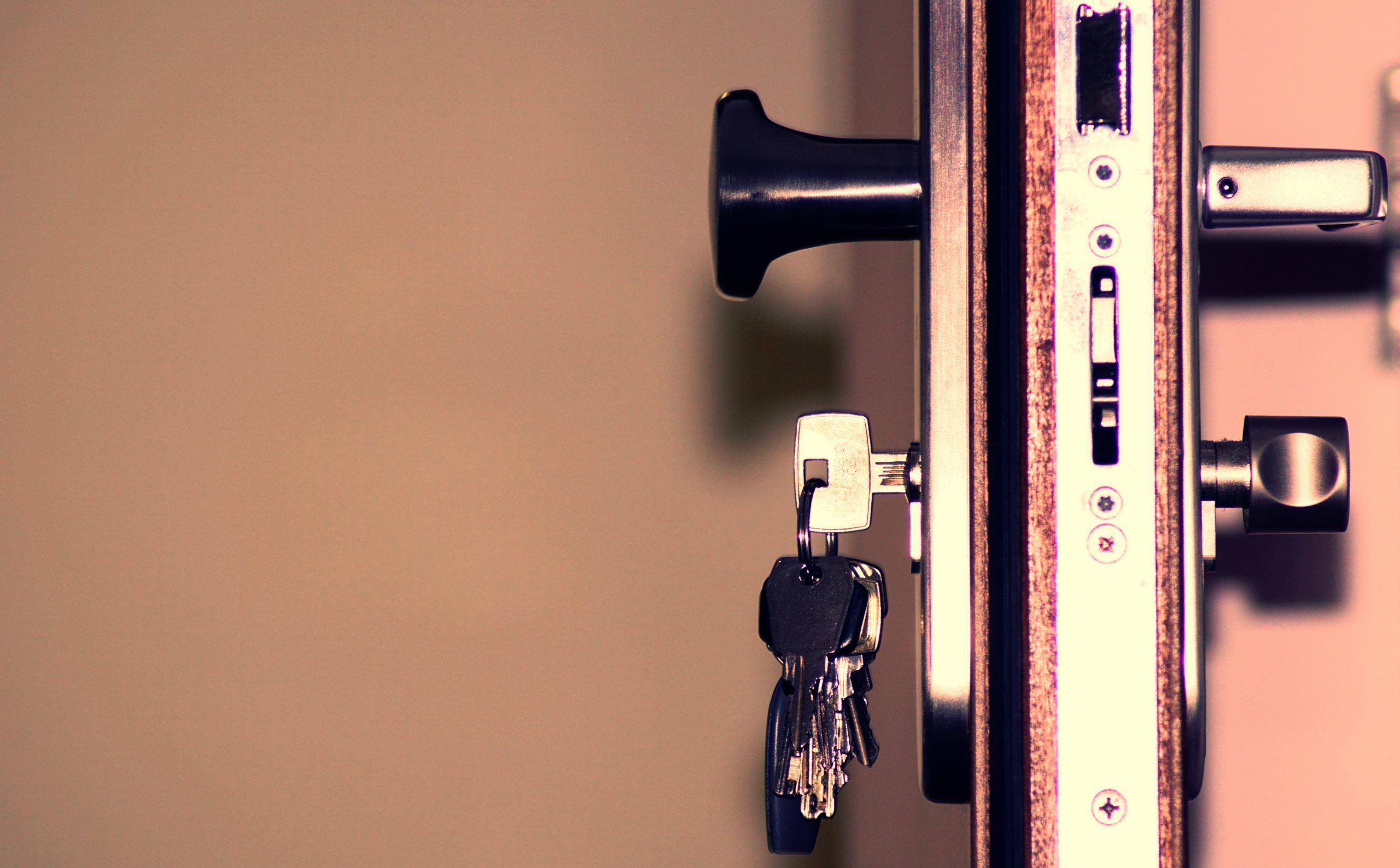5 Tips to Find a Good Locksmith