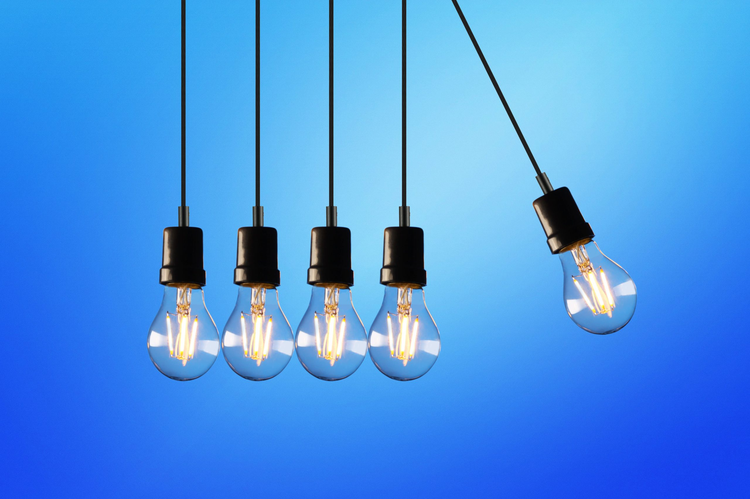 8 Easy Ways to Make Your Home More Energy Efficient